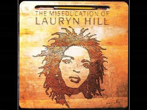 lauryn hill ex factor chords lauryn hill ex factor chords chordify