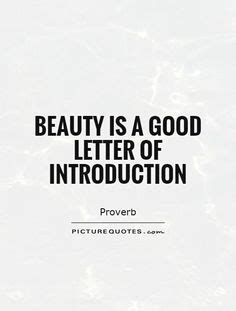 being good an introduction 0192100521 there is great beauty in being yourself picture quotes beauty quotes