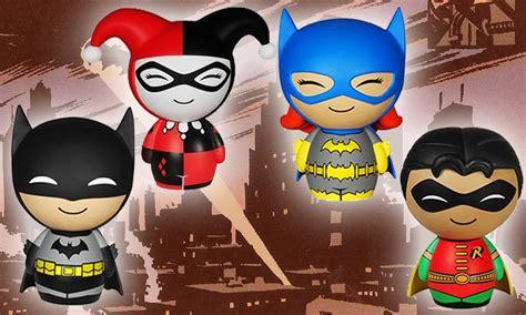 Funko Dorbz Batman The Penguin funko vinyl sugar announce batman dorbz