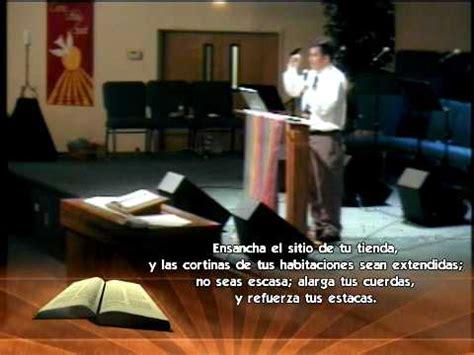 predicas rompiendo limites 47 youtube predica pastor javes quot rompiendo limites quot hd youtube