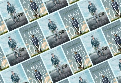 summary of a called ove books enter for a chance to win a called ove book and dvd