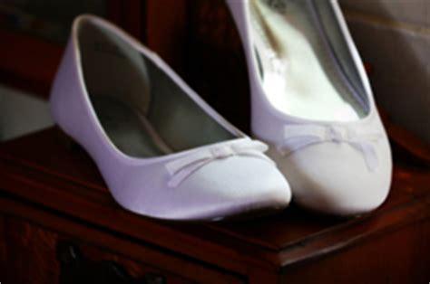 Ballerinas Zur Hochzeit by Aarz Frau Damen Offener Zeh Diamant Mid Heel Abend