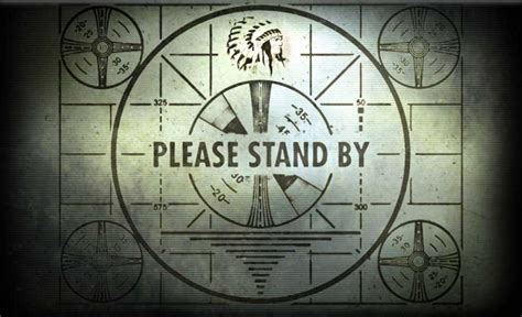 stand by fallout 3 stand by walldevil