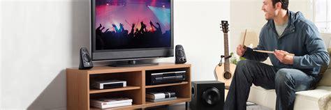 Logitech Z623 Speaker System speaker system z623 logitech