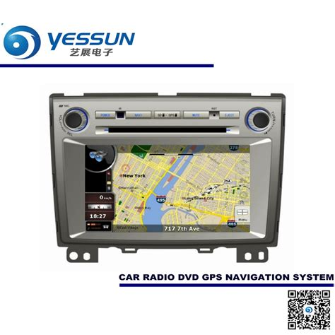 how make cars 1998 mazda mpv navigation system online buy wholesale mazda mpv dvd player from china mazda mpv dvd player wholesalers