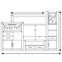 meuble de rangement armoire et dressing sur mesure