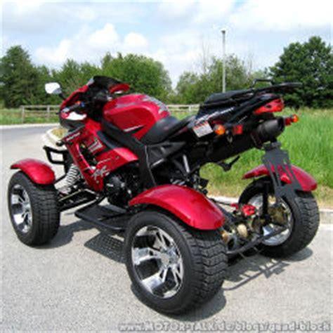 Versicherung F R Motorrad 500 Ccm by Quad Block