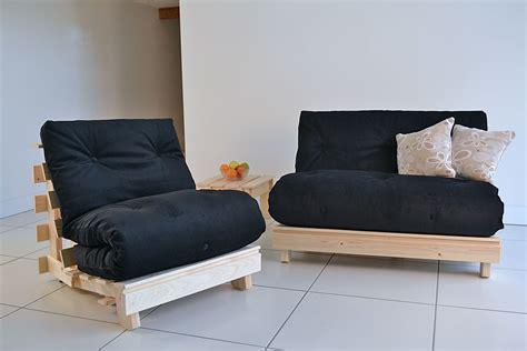 futon sofa bed cheap
