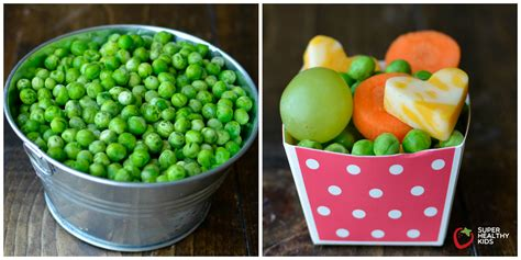 3 vegetables to never eat 9 vegetables like that might you healthy