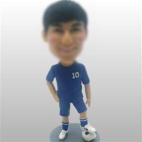 bobblehead football football players bobblehead a more than a gift