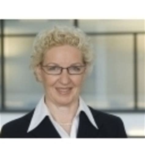 bw bank singen monika schweizer leiterin immobilien center bodensee