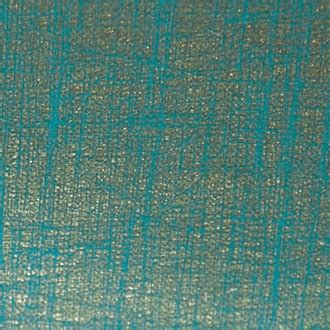 turquoise bedroom wallpaper for a wall free shipping