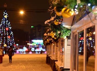 ukrainian new year how much ukrainians pay to celebrate new year in style