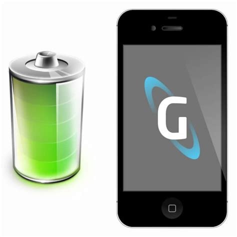 iphone 4s battery replacement apple iphone 4s battery replacement genius phone repair grand rapids mi
