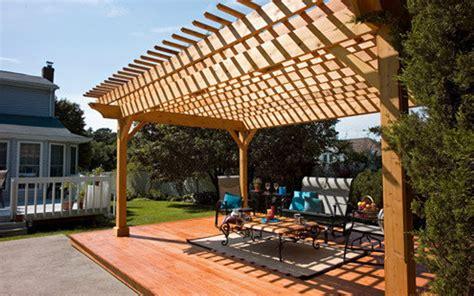fotos de porches de madera 191 estas buscando porches de madera entra y descubre sus
