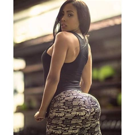 alejandra gil 20 best images about alejandra gil on pinterest models