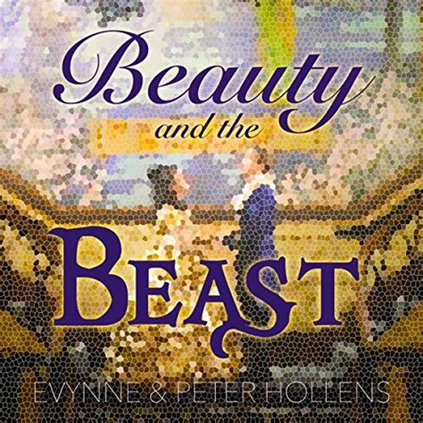 beauty and the beast karaoke mp3 download amazon com tale as old as time instrumental from