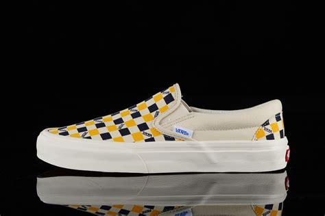 Harga Retail Vans Slip On vans promo code retailmenot coupons vans vault og classic