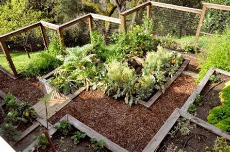 Edible Garden Design Ideas Remodelaholic 25 Edible Garden Ideas