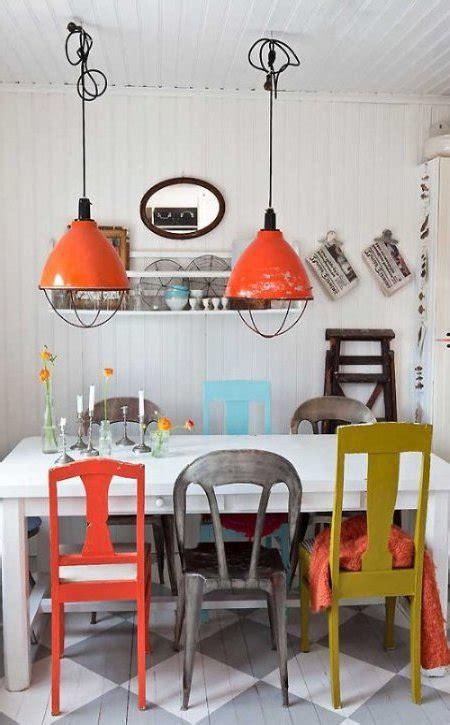 compradores de muebles de segunda mano decoraci 243 n vintage estilos chic bonitos 40 fotos para