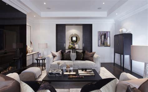 best interior designers louise bradley design city guide