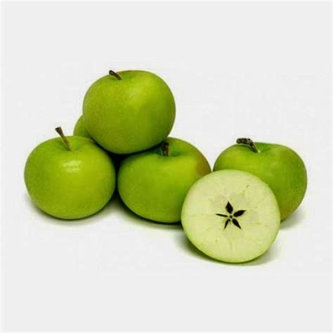 Apel Smith caraka purwo wibisono mengenal manfaat dan khasiat buah