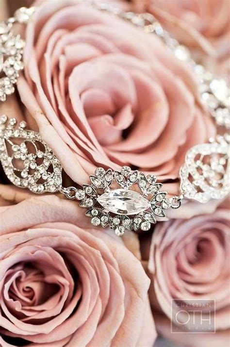 Dhanny Virna Dusty Pink Ay 164 best images about dusky pink dusty vintage wedding theme on bridal sash