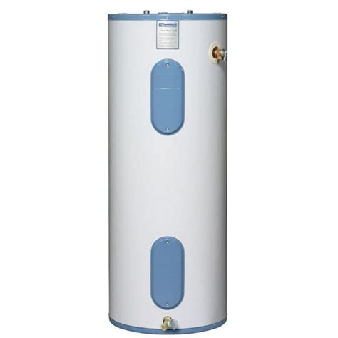 Water Heater Chs servpro of greater northern charleston reducing risk of