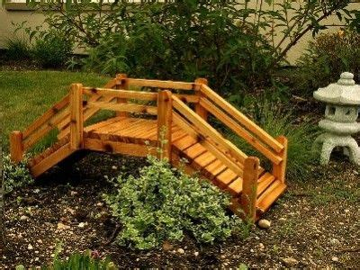 diy wood projects  garden woodworking projects