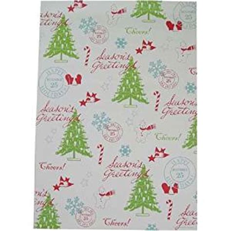 Wrapping Paper For Decoupage - cavallini decoupage or gift wrap paper