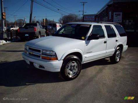 2003 chevrolet blazer owners manual html autos weblog 2003 chevrolet trailblazer tsbs technical service bulletins html autos weblog