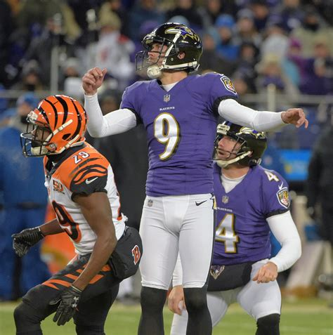 baltimore ravens team encyclopedia pro football three ravens selected to all afc team in voting by pro