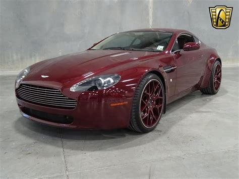 motor repair manual 2008 aston martin vantage seat position control service manual 2008 aston martin v8 vantage engine workshop manual free full download of