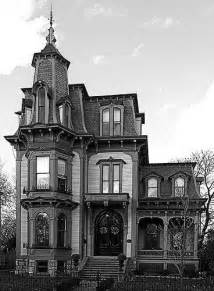 Victorian Gothic Homes Pin By Hanna On Victorian Gothic Home Pinterest