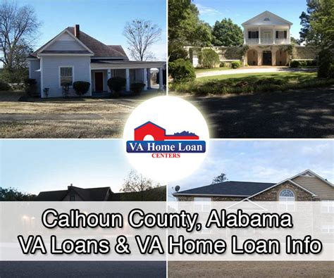 va loan houses for sale 28 images st clair county
