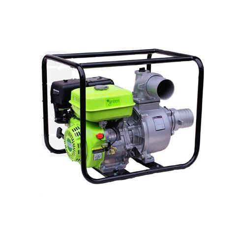 Pompa Air Green Power Harga Jual Green G P100 Pompa Air Irigasi