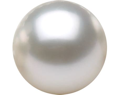 pearl color pictures of white pearls impremedia net