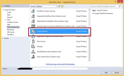 sharepoint page layout elements xml workflow sharepoint 2013 2010 custom action using