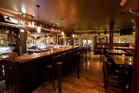 top this bar and grille top 10 bars in bellevue washington