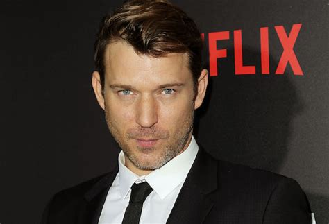 Alixpartners Mba Chicago by Chicago Pd Wil Traval Si Unisce Al Cast Serial Crush