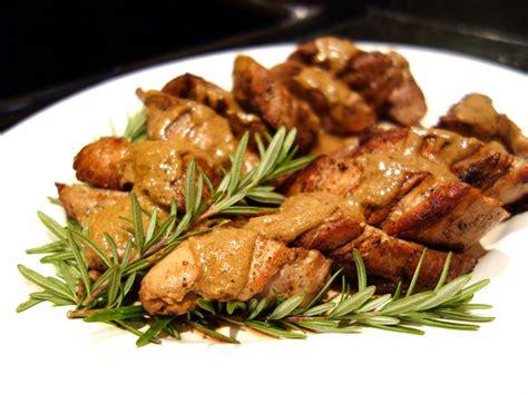 cucinare il cinghiale selvatico selvaggina mamete prevostini