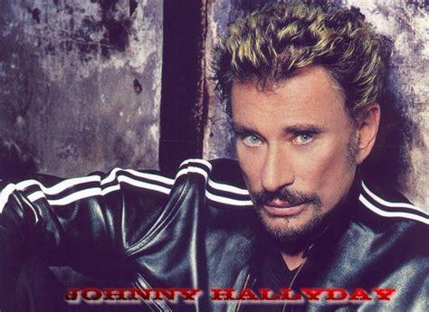 www johnny johnny hallyday album cd dvd