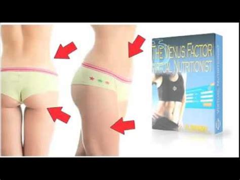 healthy fats for 10 month viral weightloss plan proven fast results lose 5 10