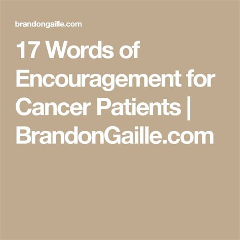 breast cancer words of comfort 17 best images about get well printables on pinterest
