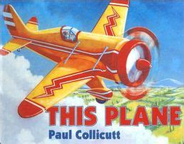 away in my airplane books airplane books and activities kidminds