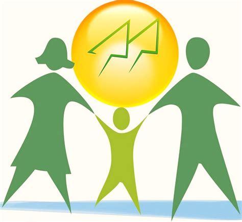 las cooperativas 2016 nuevos beneficios para cooperativas santafesinas en foco 21