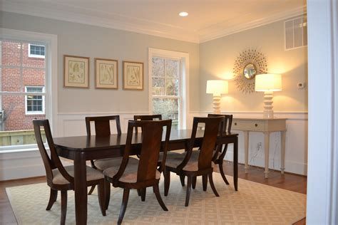 formal dining room mls home decorating staging 47th street photo tour roberts real estate