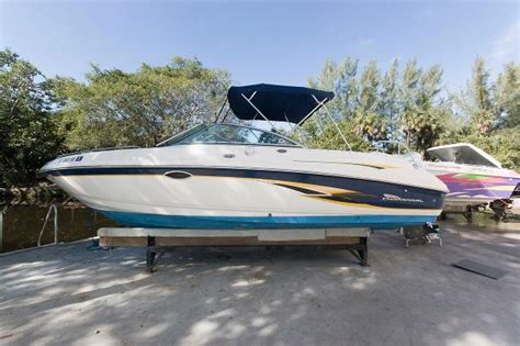 chaparral boats for sale mallorca used chaparral 230 ssi boats for sale boats