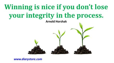 quotes about integrity integrity quotes spiritual quotes integrity best