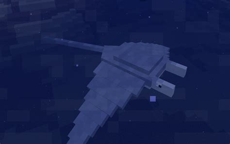 mo downloads mo creatures mod for minecraft 1 13 1 1 13 1 12 2 1 11 2